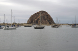 Morro Bay, San Luis Obispo County, California
